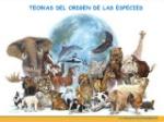 teorias-de-la-evolucion-de-las-especies-1-638