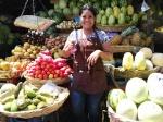 frutas-comerciante-mercados-nicaragua