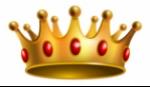 ilustracion-realista-de-la-corona-de-oro-con-gemas-rojas-joyeria-premio-realeza_1262-13473