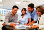 Workplace-Advancing-Business-People