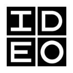 IDEO.com_