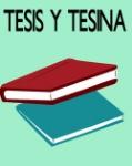 tesis-y-tesina