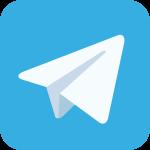 telegram-tile