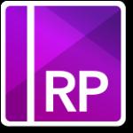 rpicon_u5