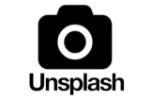 [Unsplash-At-RollZign-640x427](https://example.com)