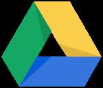 898px-Googledrive_logo.svg