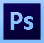781px-Adobe_Photoshop_CS6_icon.svg