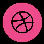dribbble_circle_color-512