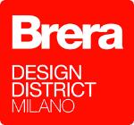 brera_design_2018_1
