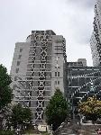 1200px-Nadya_park_design_center_building