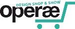 logo-operæ_B
