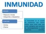 inmunidad-natural-adaptativa-pasiva-y-activa-1-638