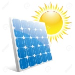 10420377-illustration-of-the-sun-and-solar-panels-