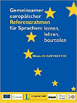 GER COVER