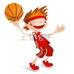 49354656-el-jugador-de-baloncesto-niño-sonriente-con-una-pelota-ilustración-del-vector-aislado-en-el-fondo-blanco-p
