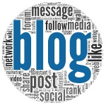 tipos-de-blogs