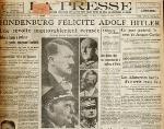 events_eve_fascism_1