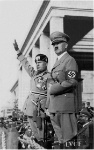 20150501155218!Hitlermusso2_edit