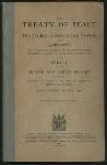 treaty of versailles image
