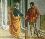 Pietro 3