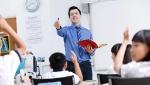 5m-que-caracteriza-a-los-profesores-eficaces-1024x582