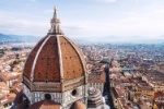 cupola_firenze_panoramic
