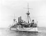 USS_Maine_c1897_LOC_det_4a25824