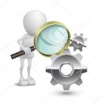 depositphotos_38656621-stock-illustration-3d-man-in-the-observation