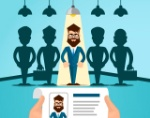 El-analisis-y-descripcion-de-puestos-de-trabajo-en-una-empresa