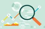 data-science-data-analysis