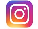 instagramlogoresized-1