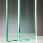 vidrio-monolitico-de-3-mm-transparente