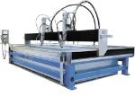 abrasive-water-jet-cutting-machine-365745