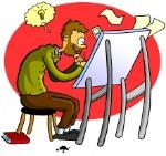 Dibujos-animados-como-negocio-¡Ponte-creativo-texto2