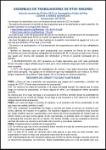 acta_asambleas_07-11-13