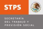 1280px-STPS_logo.svg