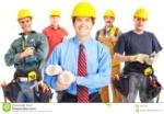 grupo-de-los-trabajadores-industriales-32542134