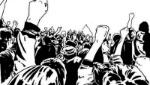 Editorial-Sindicalismo-en-México-descarado-y-rancio