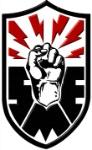 Logo_sme