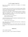 sindicato-de-patrones-terminado-3-728