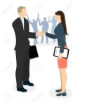 70391429-acuerdo-de-negocios-apretón-de-manos-hombre-y-mujer-dándose-la-mano-de-acuerdo-contratación-de-nuevos-empleo