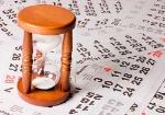reloj-tiempo-calendario