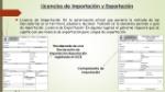 documentacion-y-tramites-para-la-carga-18-638