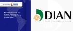 dian_consulados