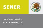 SENER_Logo