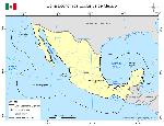 mapa-mexico-zona-economica-exclusiva