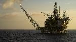 planta-petroleo-mar