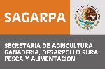 800px-SAGARPA_logo.svg