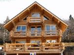 Casas-de-troncos-de-madera08