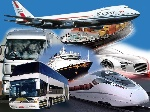 transportes1-1024x768